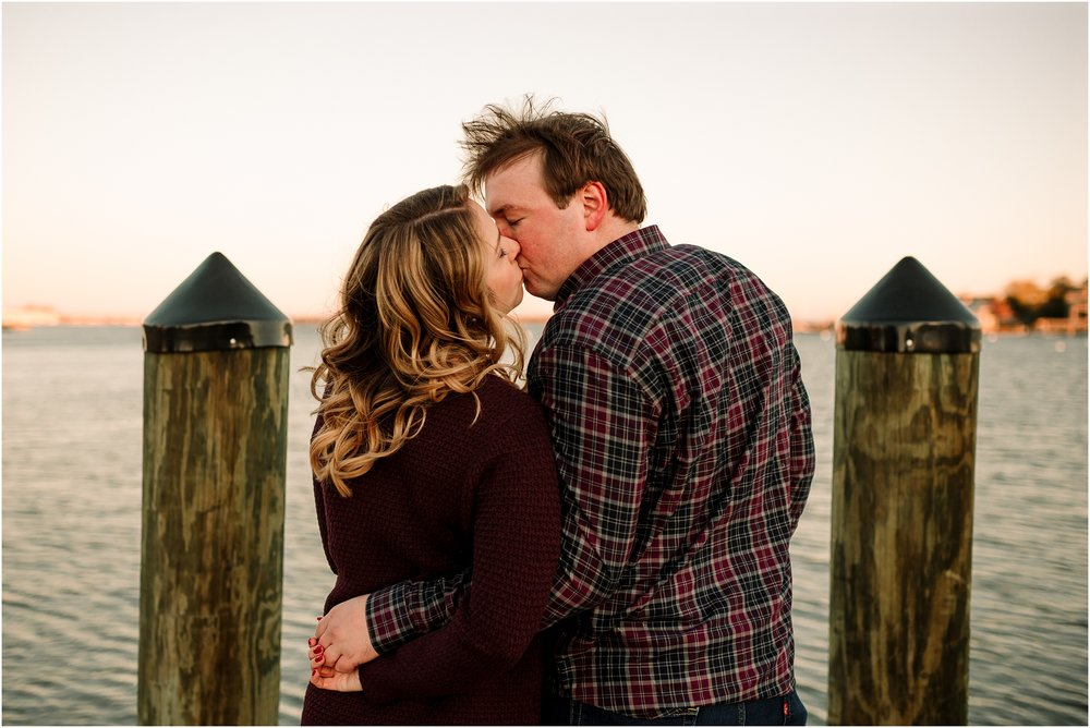 hannah leigh photography Annapolis MD Engagement Session_2373.jpg