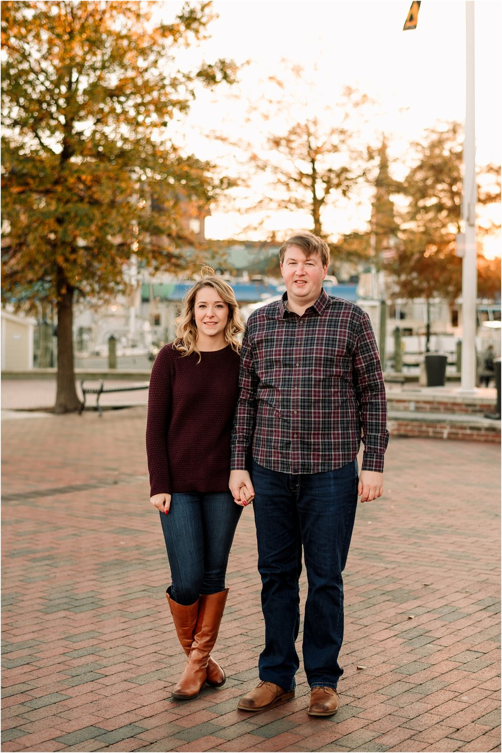 hannah leigh photography Annapolis MD Engagement Session_2369.jpg