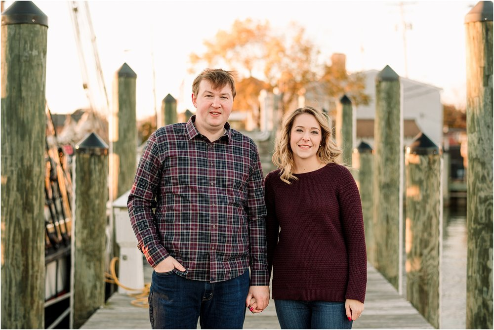 hannah leigh photography Annapolis MD Engagement Session_2368.jpg