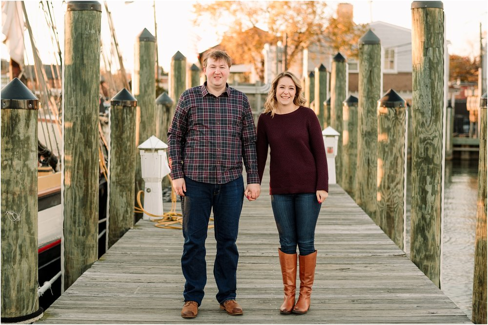 hannah leigh photography Annapolis MD Engagement Session_2367.jpg