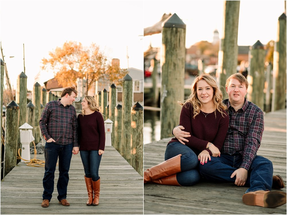 hannah leigh photography Annapolis MD Engagement Session_2364.jpg