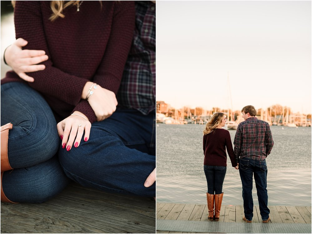 hannah leigh photography Annapolis MD Engagement Session_2363.jpg