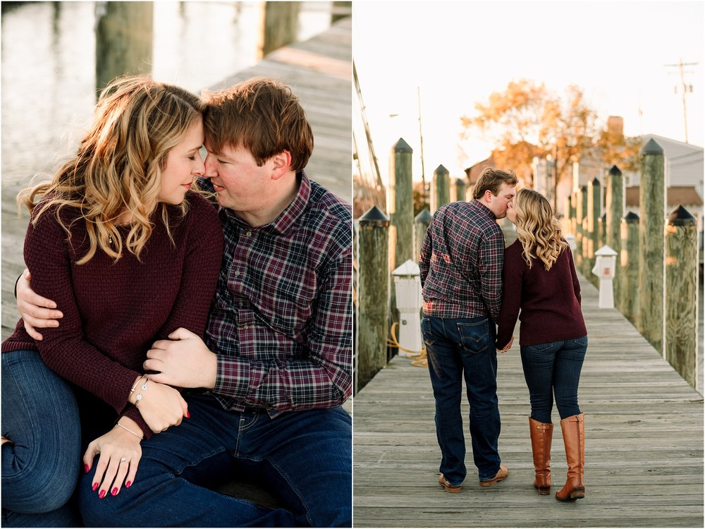 hannah leigh photography Annapolis MD Engagement Session_2362.jpg