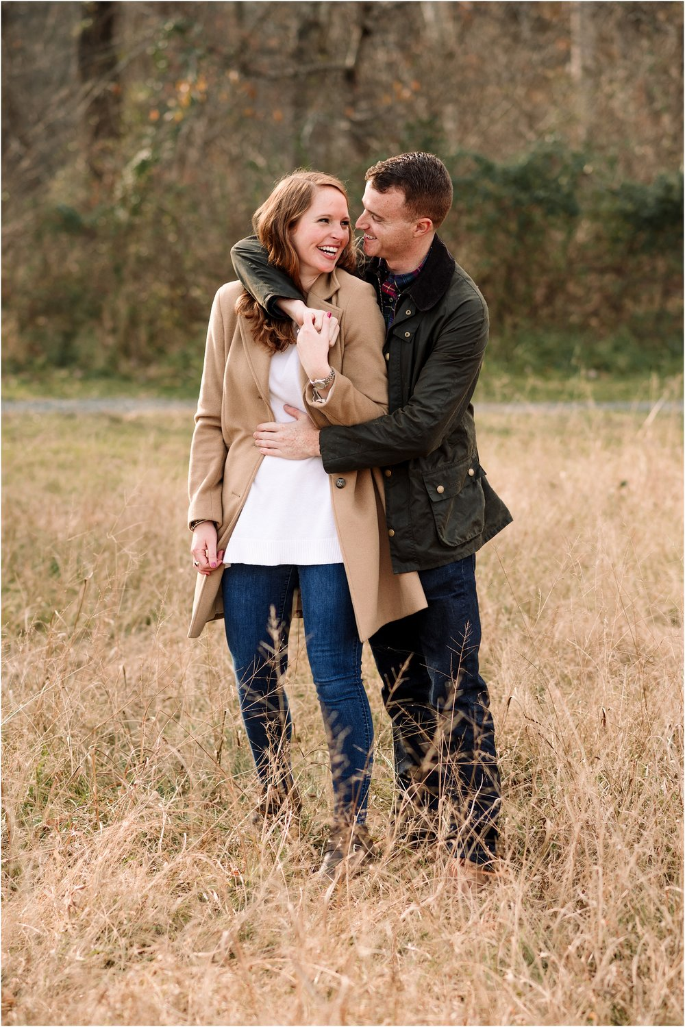 hannah leigh photography Annapolis MD Engagement Session_2417.jpg