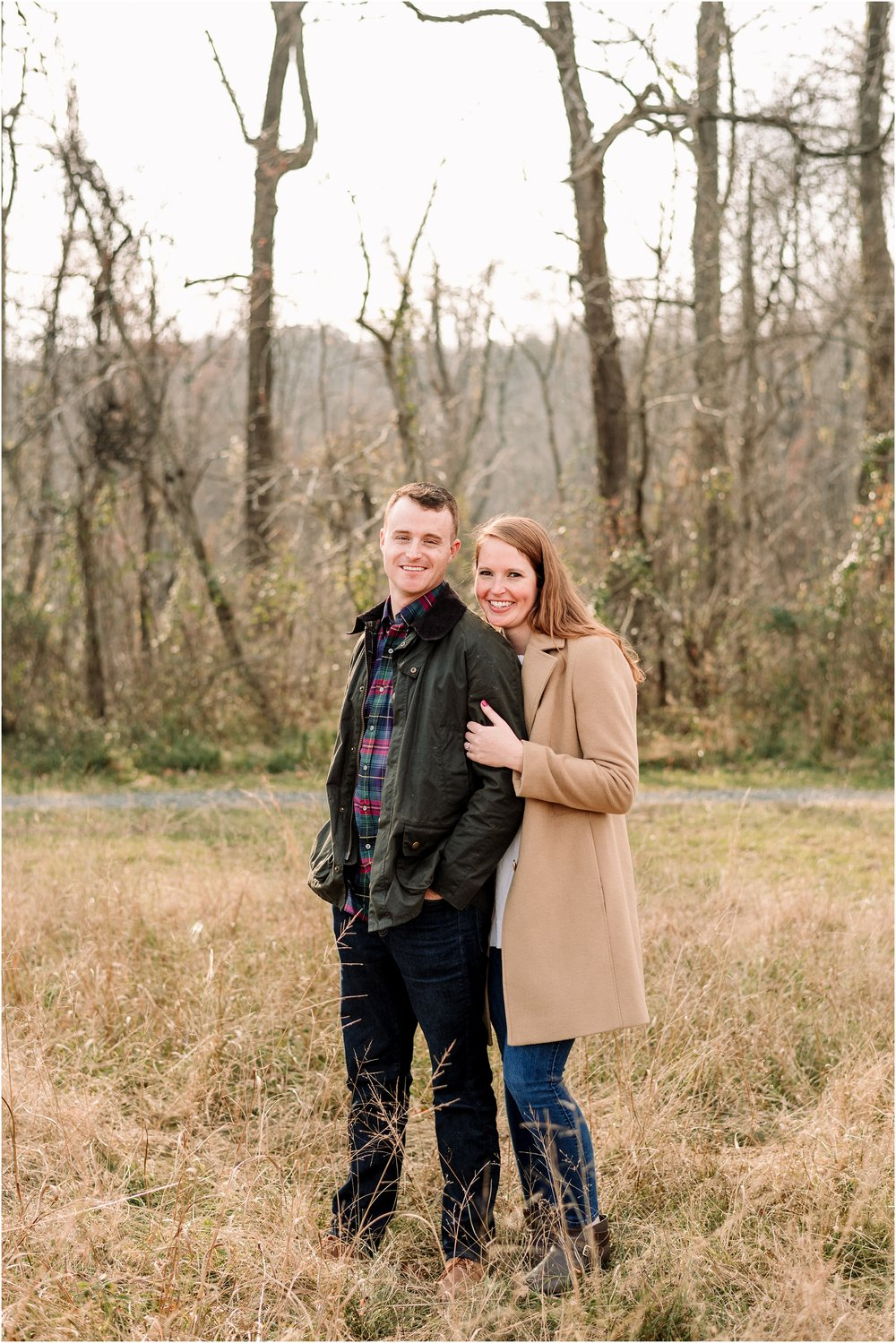 hannah leigh photography Annapolis MD Engagement Session_2413.jpg