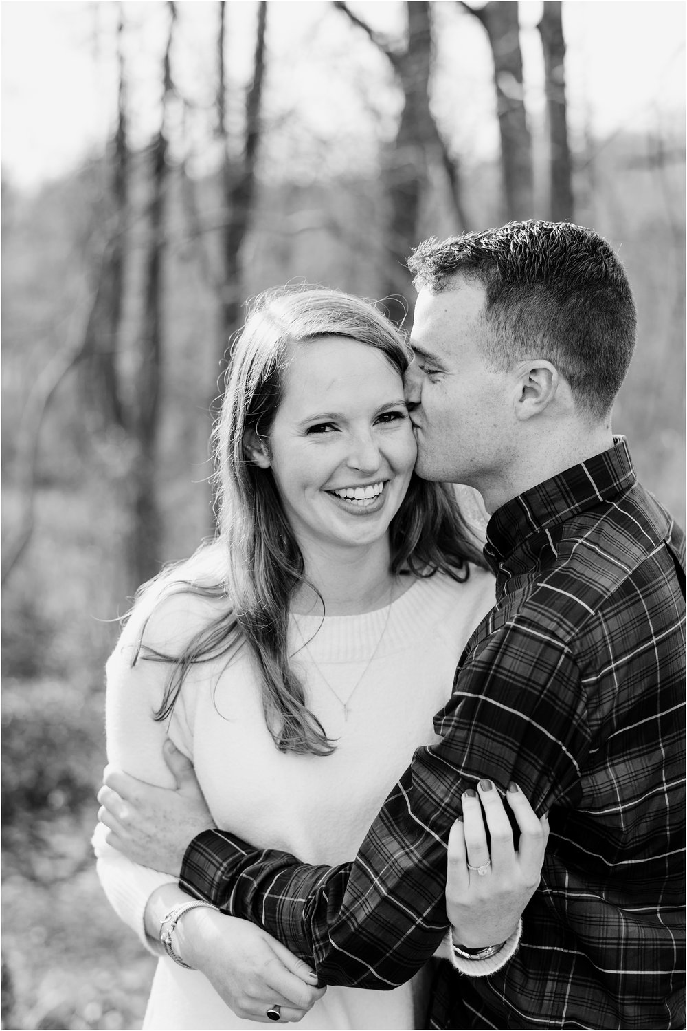 hannah leigh photography Annapolis MD Engagement Session_2412.jpg
