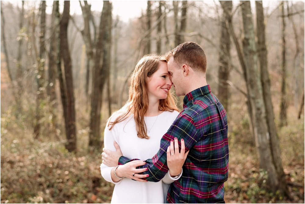 hannah leigh photography Annapolis MD Engagement Session_2410.jpg