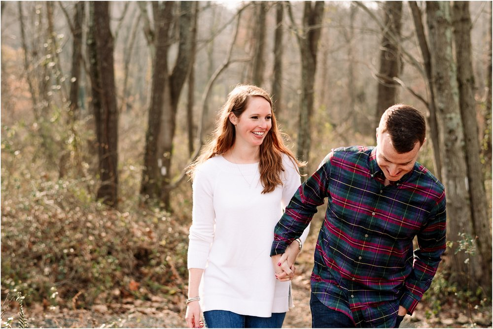 hannah leigh photography Annapolis MD Engagement Session_2408.jpg