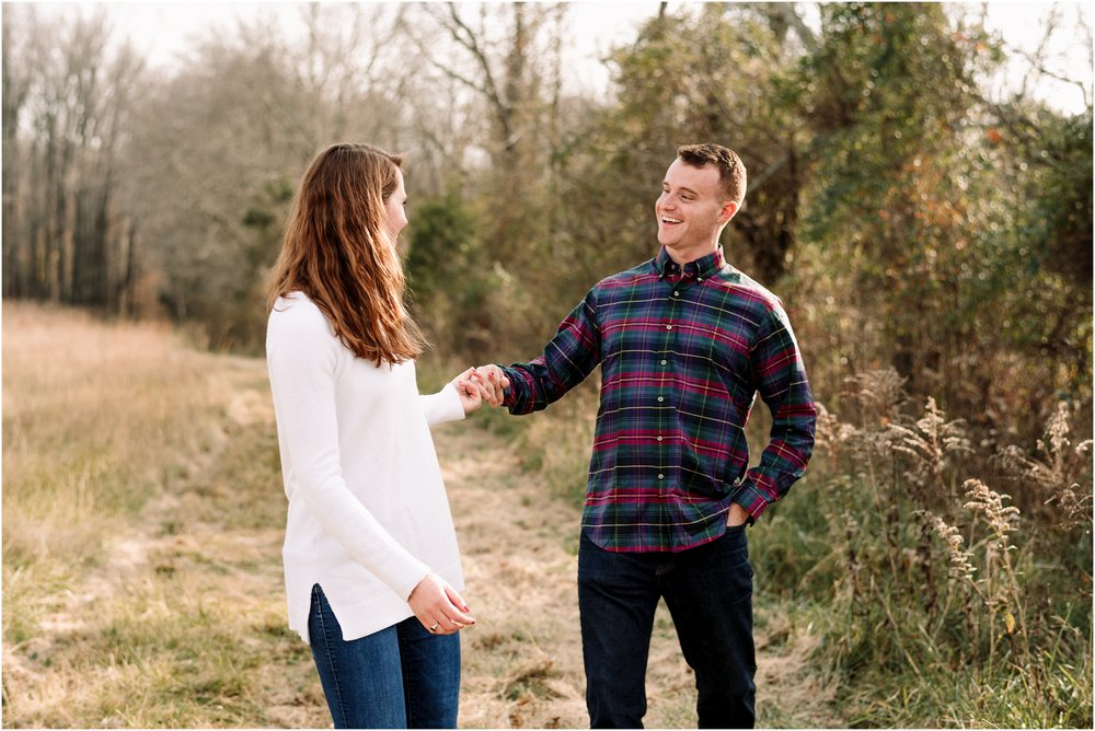 hannah leigh photography Annapolis MD Engagement Session_2406.jpg