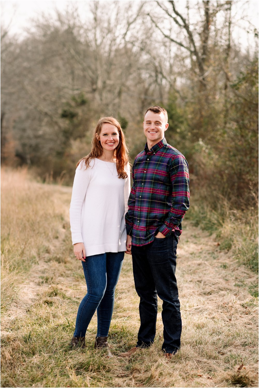 hannah leigh photography Annapolis MD Engagement Session_2403.jpg