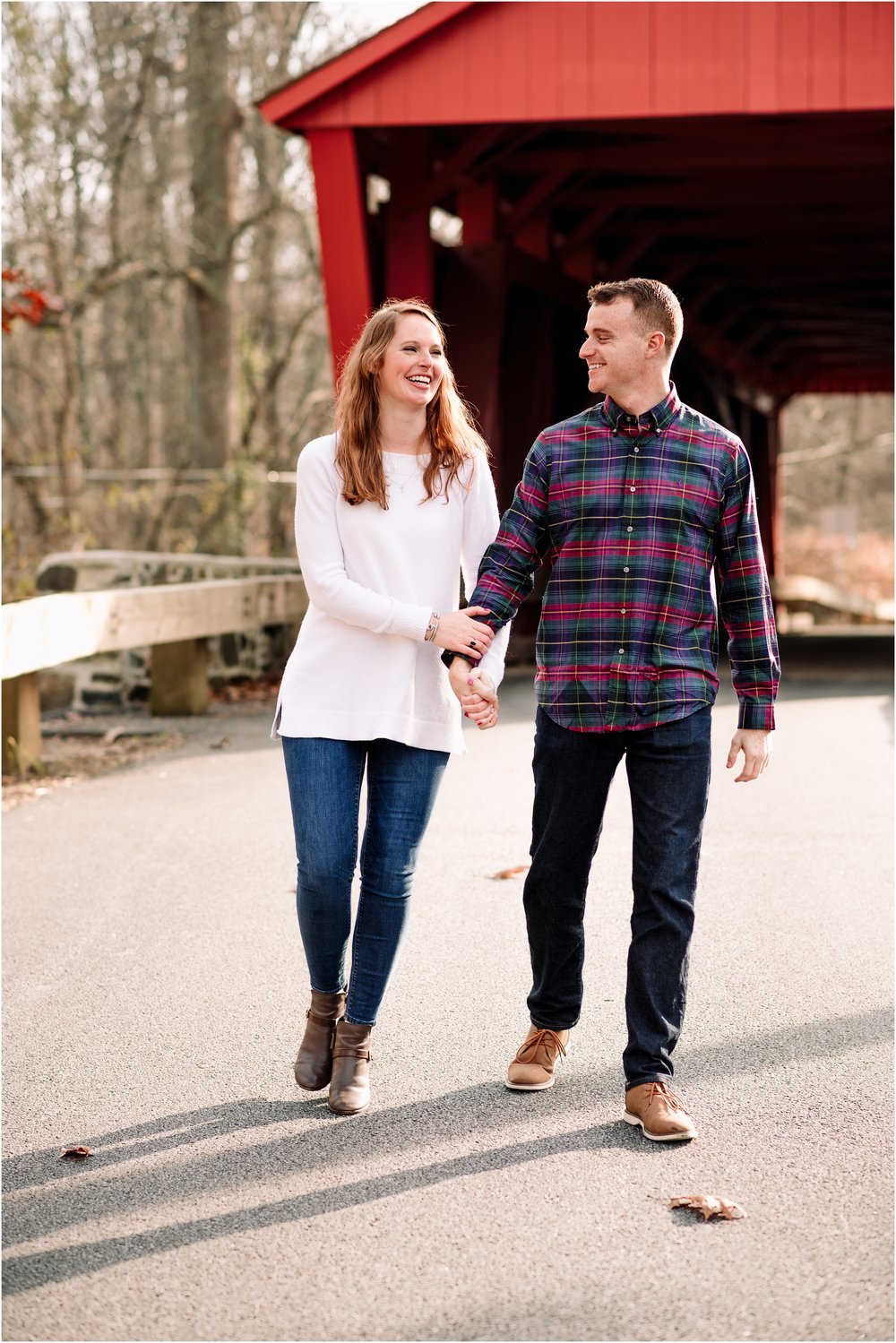 hannah leigh photography Annapolis MD Engagement Session_2402.jpg