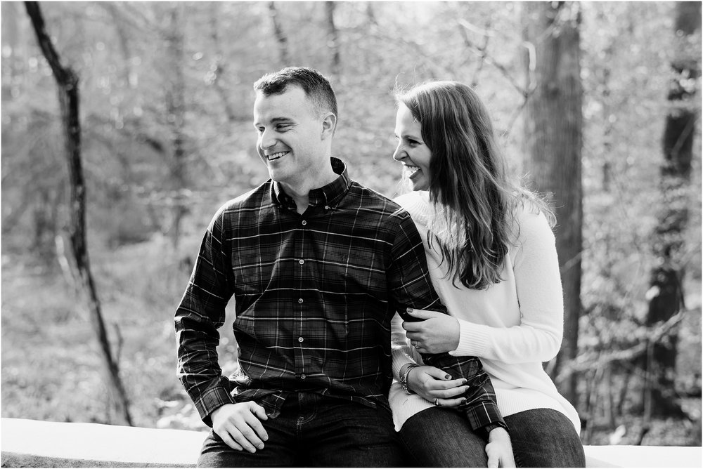 hannah leigh photography Annapolis MD Engagement Session_2399.jpg