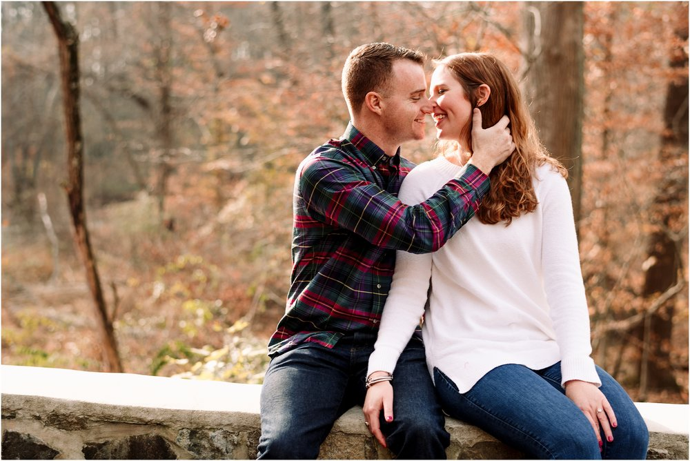 hannah leigh photography Annapolis MD Engagement Session_2397.jpg