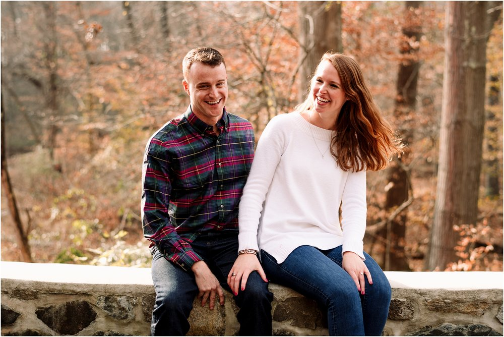 hannah leigh photography Annapolis MD Engagement Session_2396.jpg