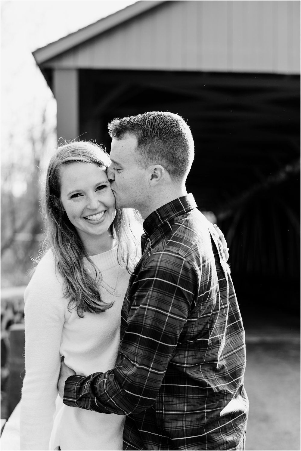 hannah leigh photography Annapolis MD Engagement Session_2395.jpg