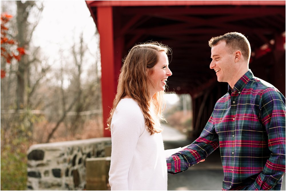 hannah leigh photography Annapolis MD Engagement Session_2394.jpg