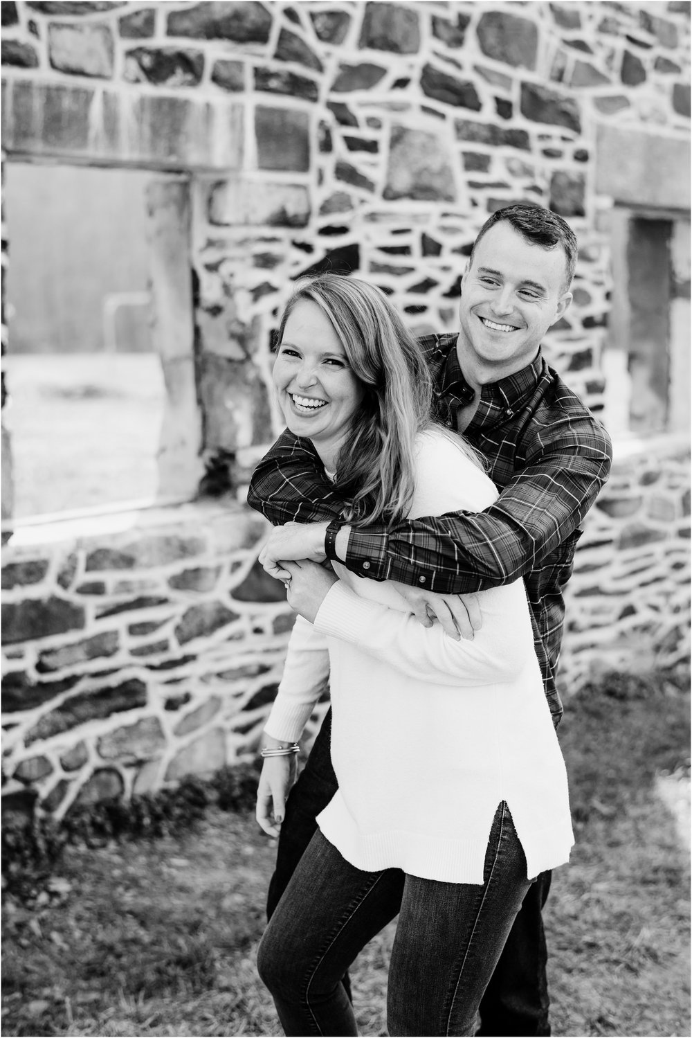 hannah leigh photography Annapolis MD Engagement Session_2390.jpg