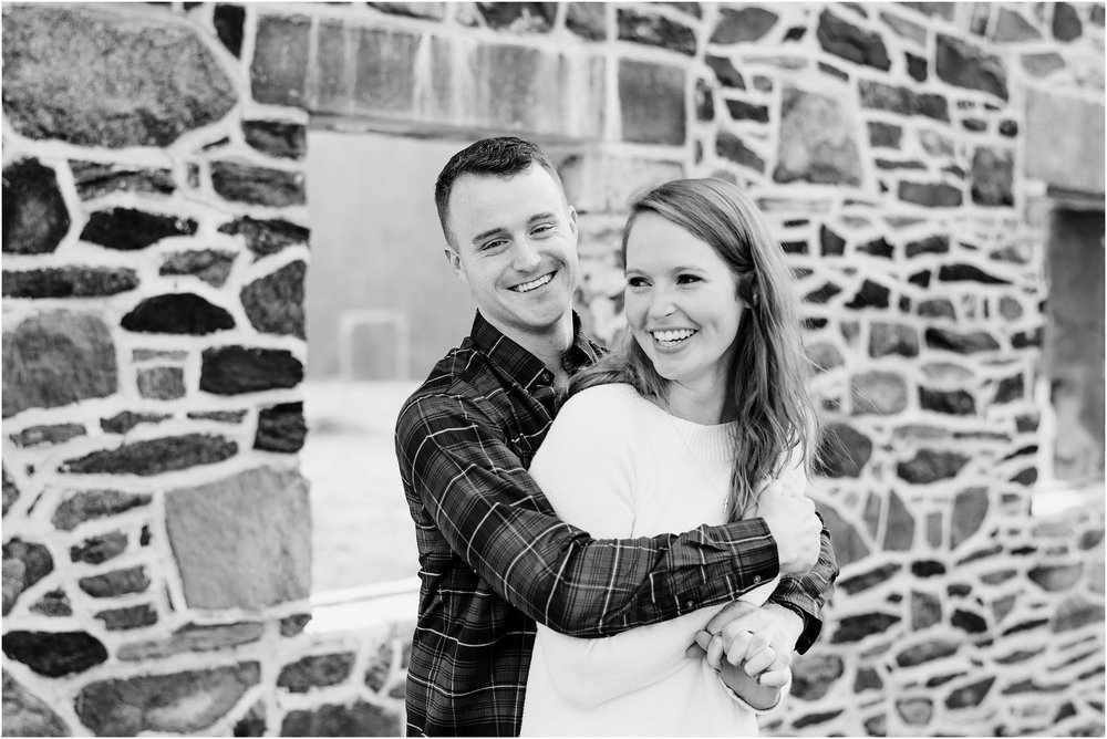 hannah leigh photography Annapolis MD Engagement Session_2391.jpg