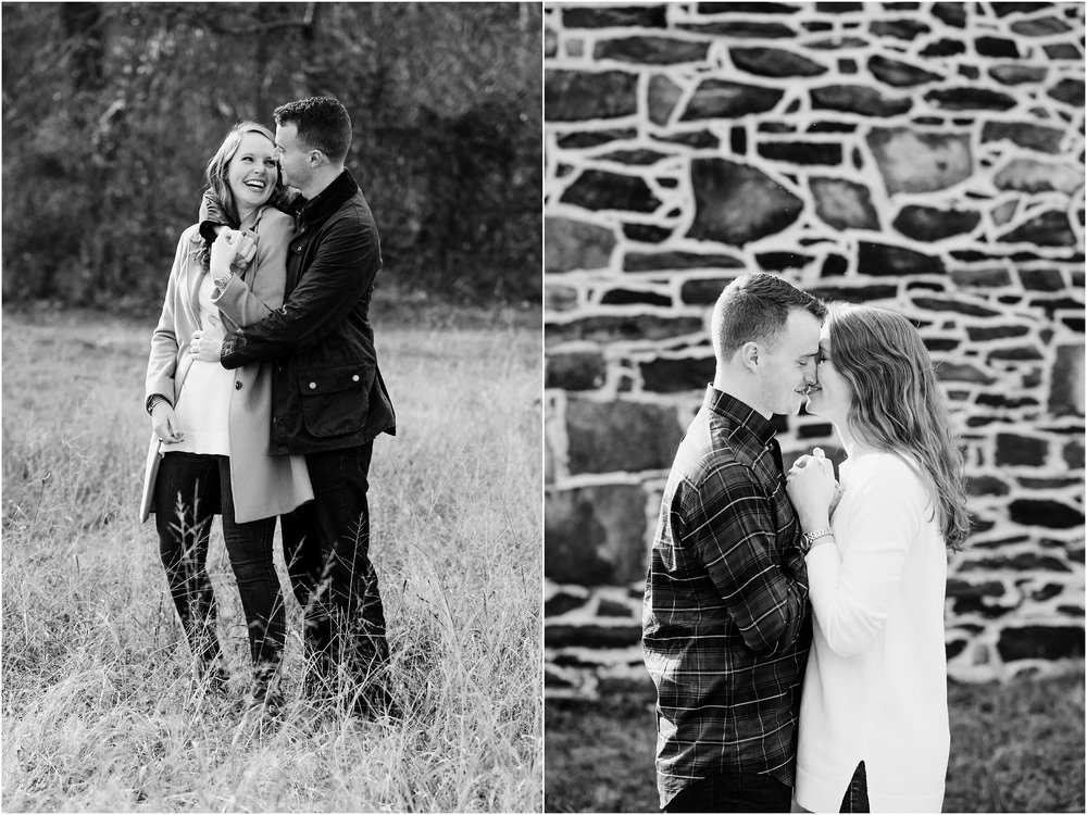 hannah leigh photography Annapolis MD Engagement Session_2387.jpg