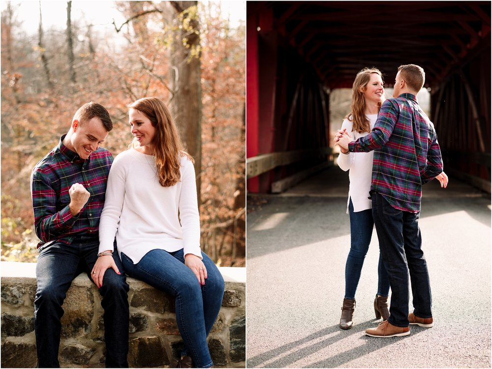 hannah leigh photography Annapolis MD Engagement Session_2382.jpg