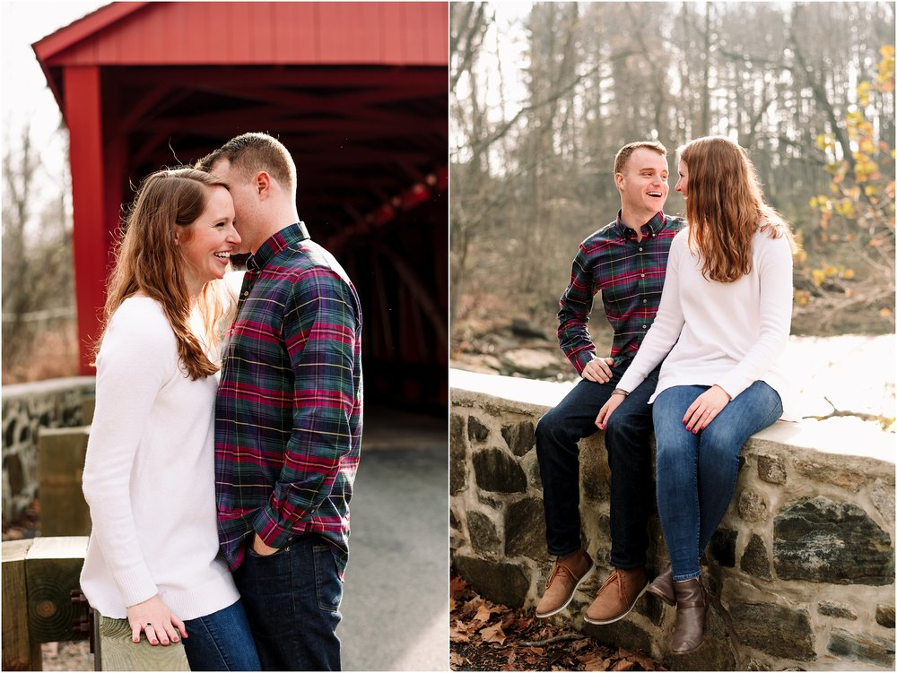 hannah leigh photography Annapolis MD Engagement Session_2381.jpg