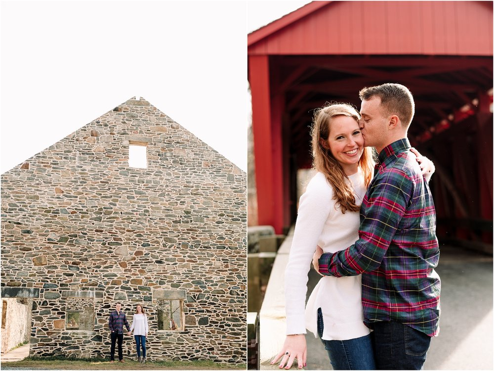 hannah leigh photography Annapolis MD Engagement Session_2380.jpg