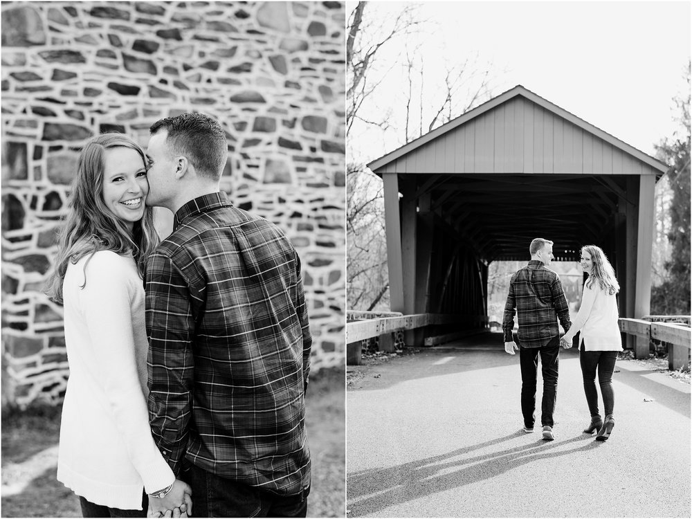 hannah leigh photography Annapolis MD Engagement Session_2379.jpg