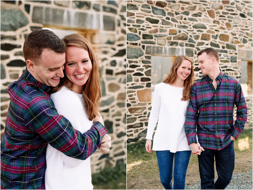hannah leigh photography Annapolis MD Engagement Session_2375.jpg