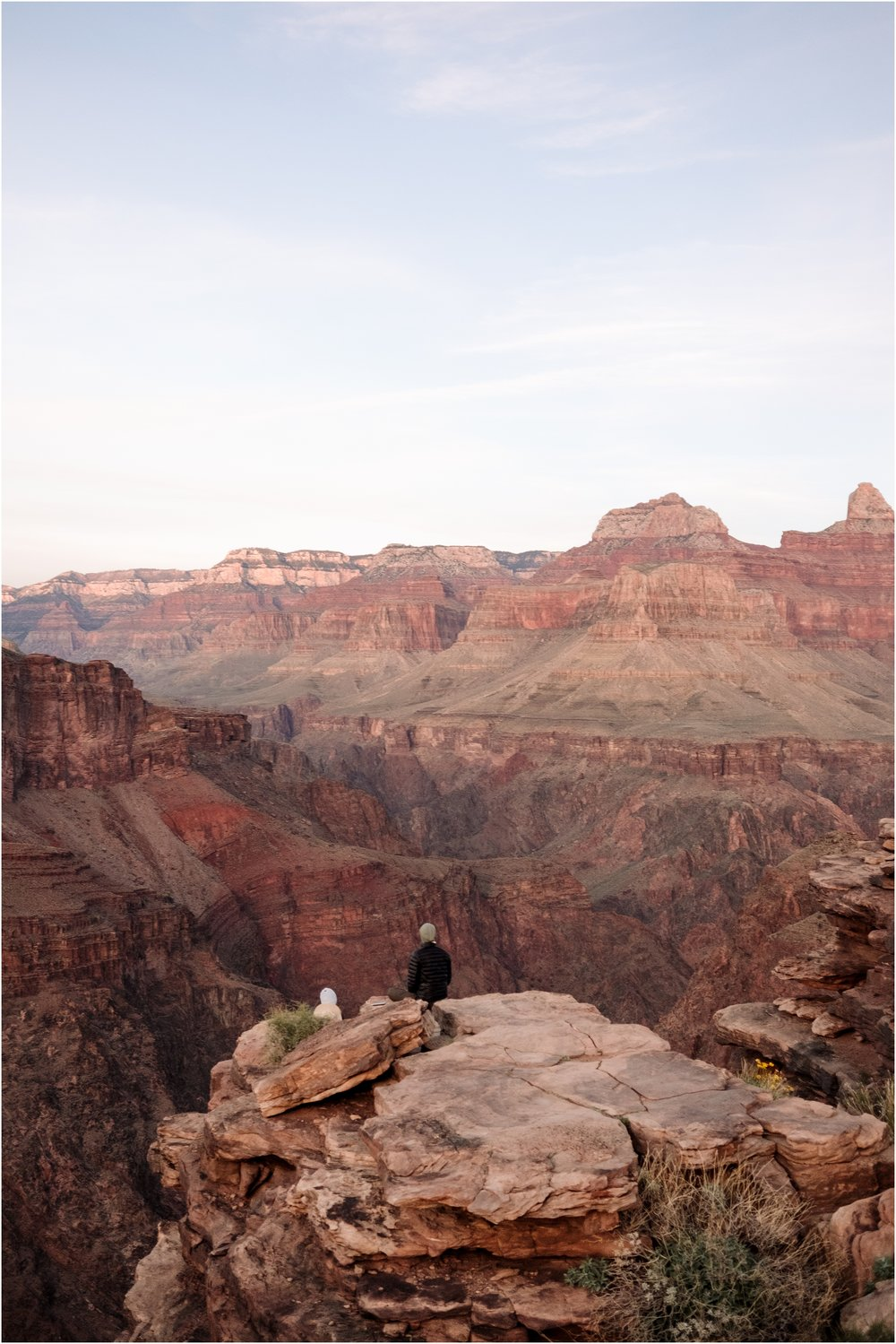 hannah leigh photography Grand Canyon Backpacking Trip_2498.jpg