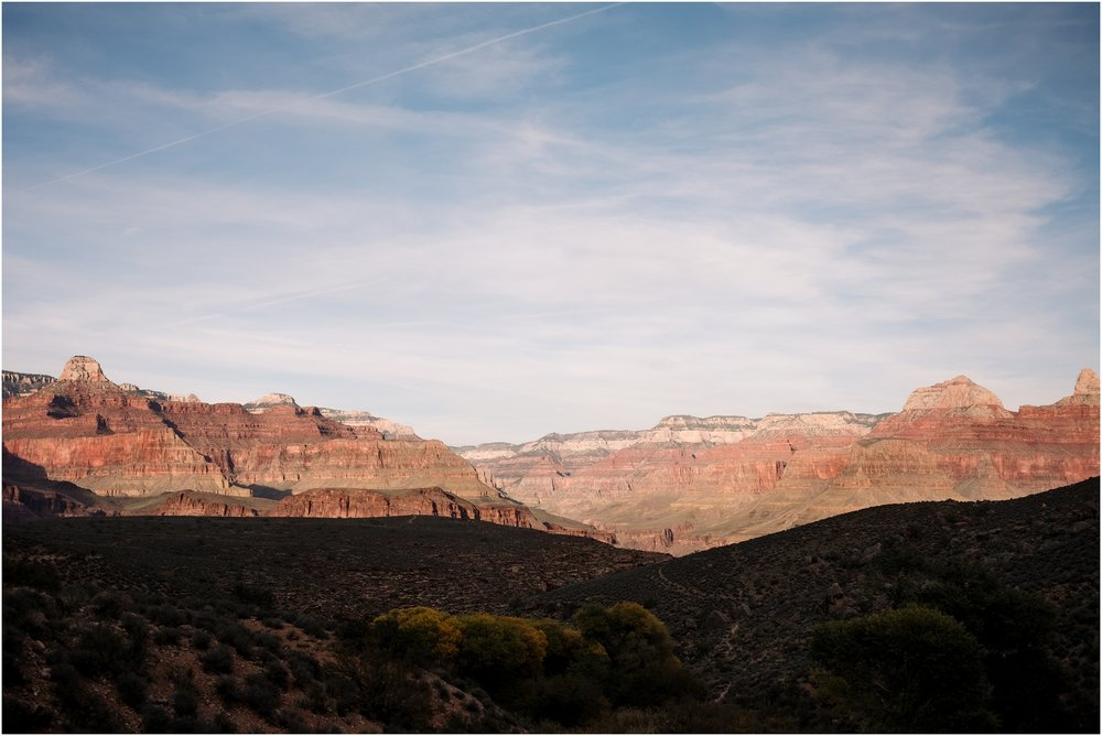 hannah leigh photography Grand Canyon Backpacking Trip_2495.jpg