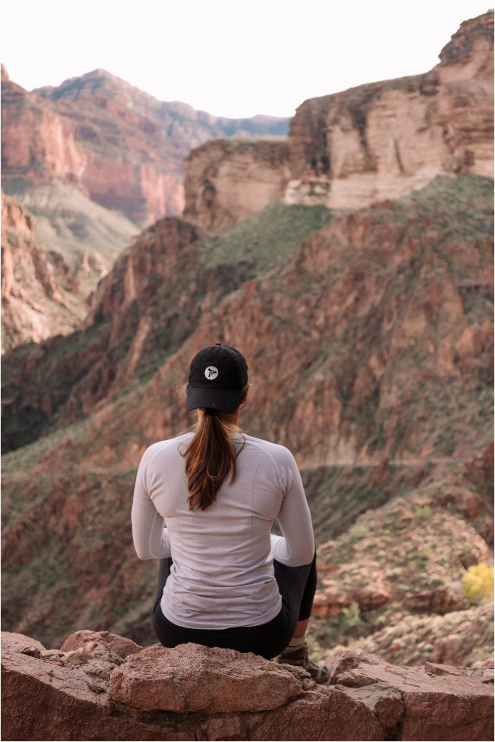 hannah leigh photography Grand Canyon Backpacking Trip_2490.jpg