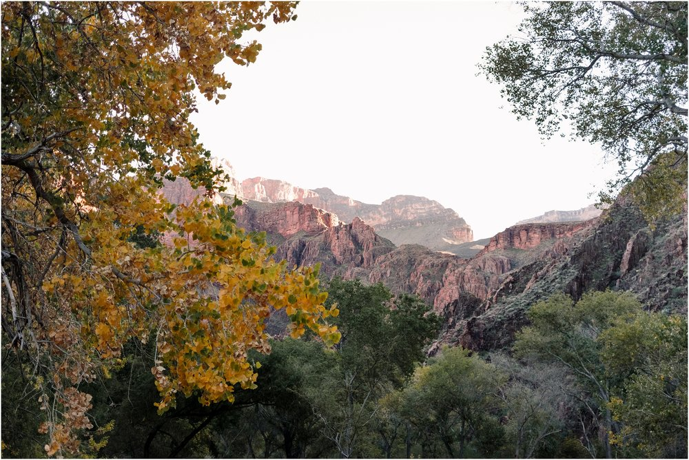 hannah leigh photography Grand Canyon Backpacking Trip_2484.jpg