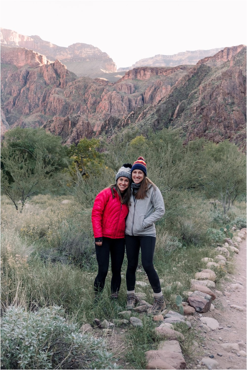 hannah leigh photography Grand Canyon Backpacking Trip_2483.jpg