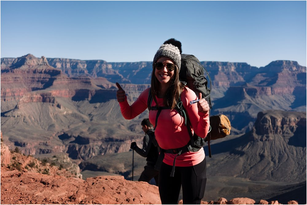 hannah leigh photography Grand Canyon Backpacking Trip_2468.jpg