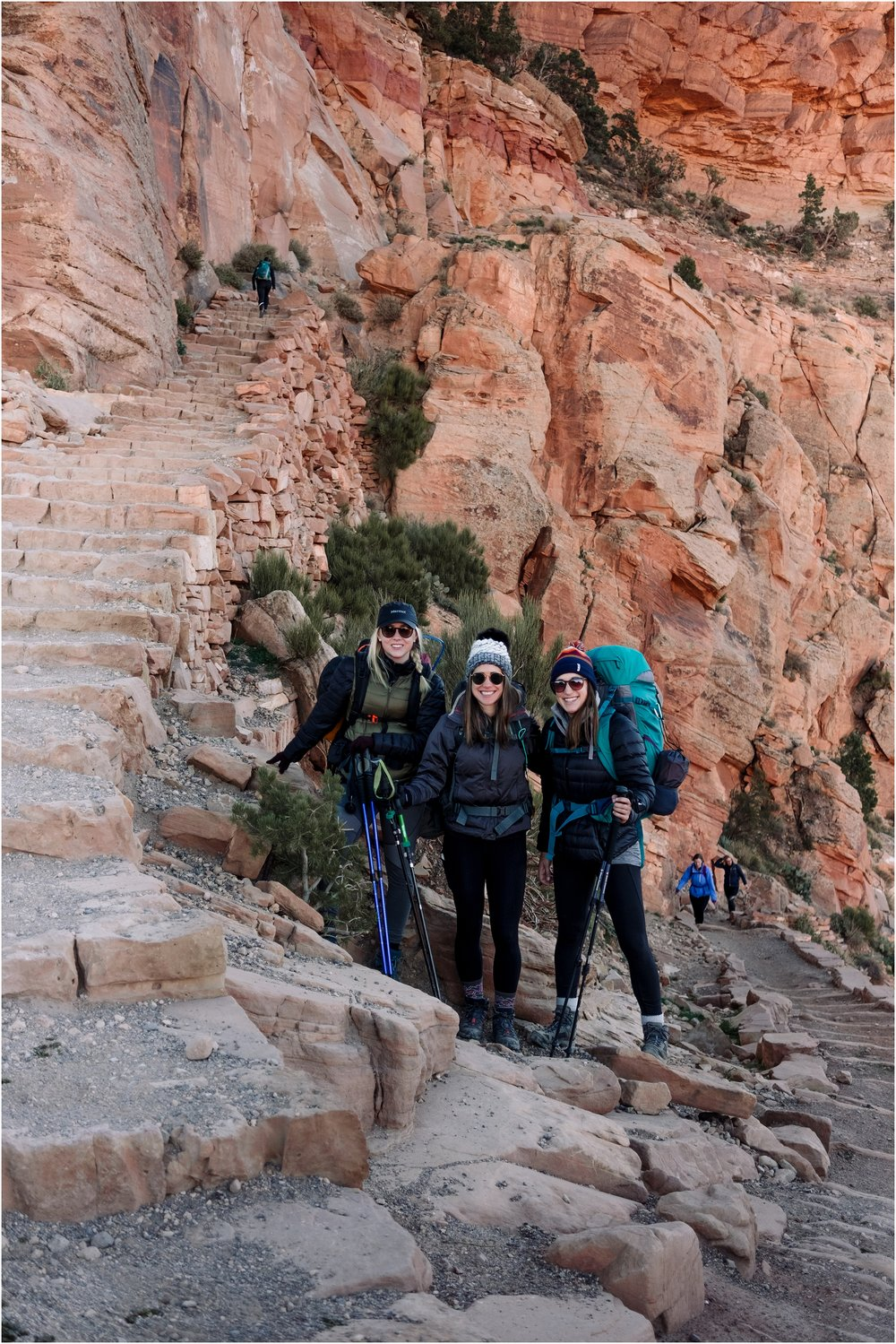 hannah leigh photography Grand Canyon Backpacking Trip_2464.jpg