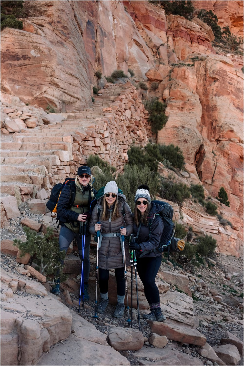 hannah leigh photography Grand Canyon Backpacking Trip_2463.jpg