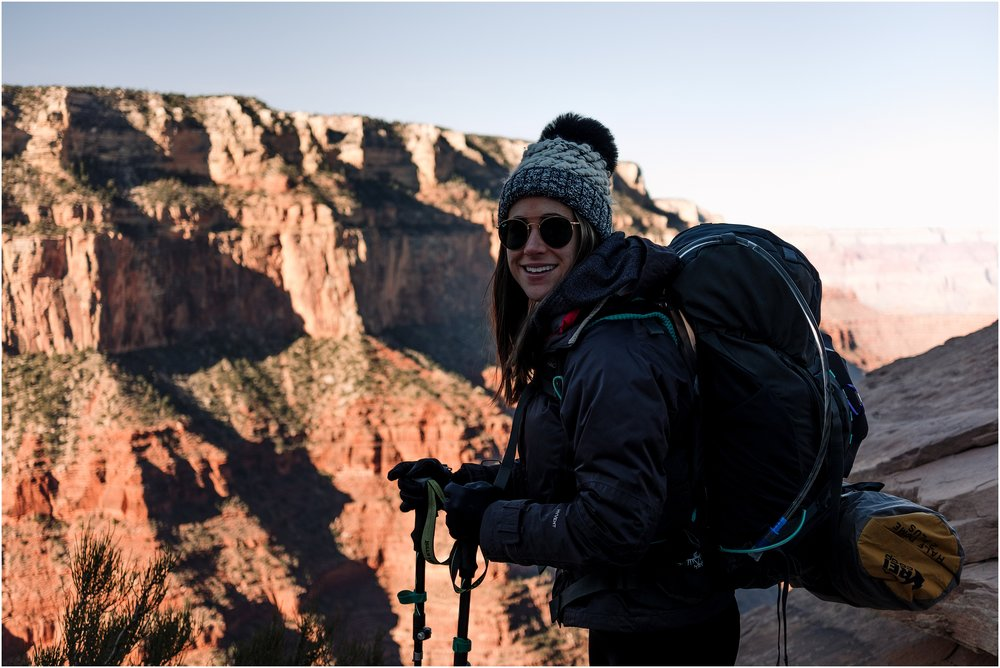 hannah leigh photography Grand Canyon Backpacking Trip_2461.jpg