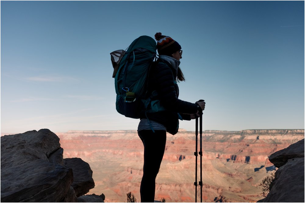 hannah leigh photography Grand Canyon Backpacking Trip_2460.jpg