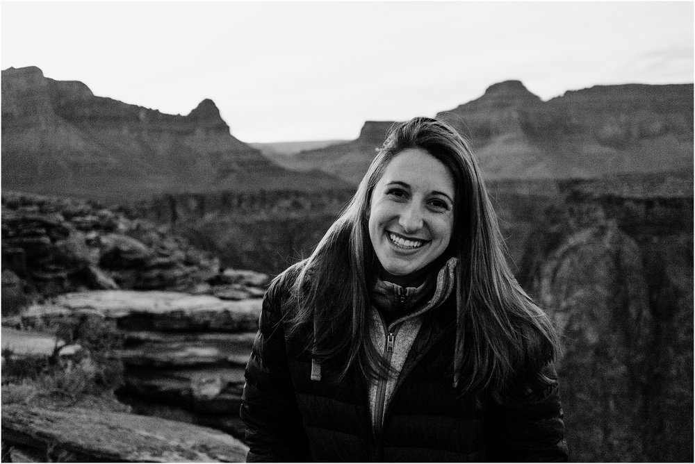 hannah leigh photography Grand Canyon Backpacking Trip_2507.jpg