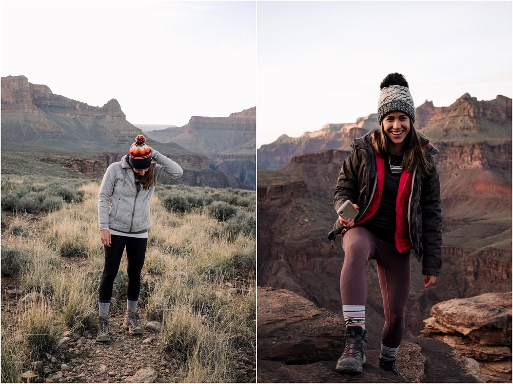 hannah leigh photography Grand Canyon Backpacking Trip_2438.jpg