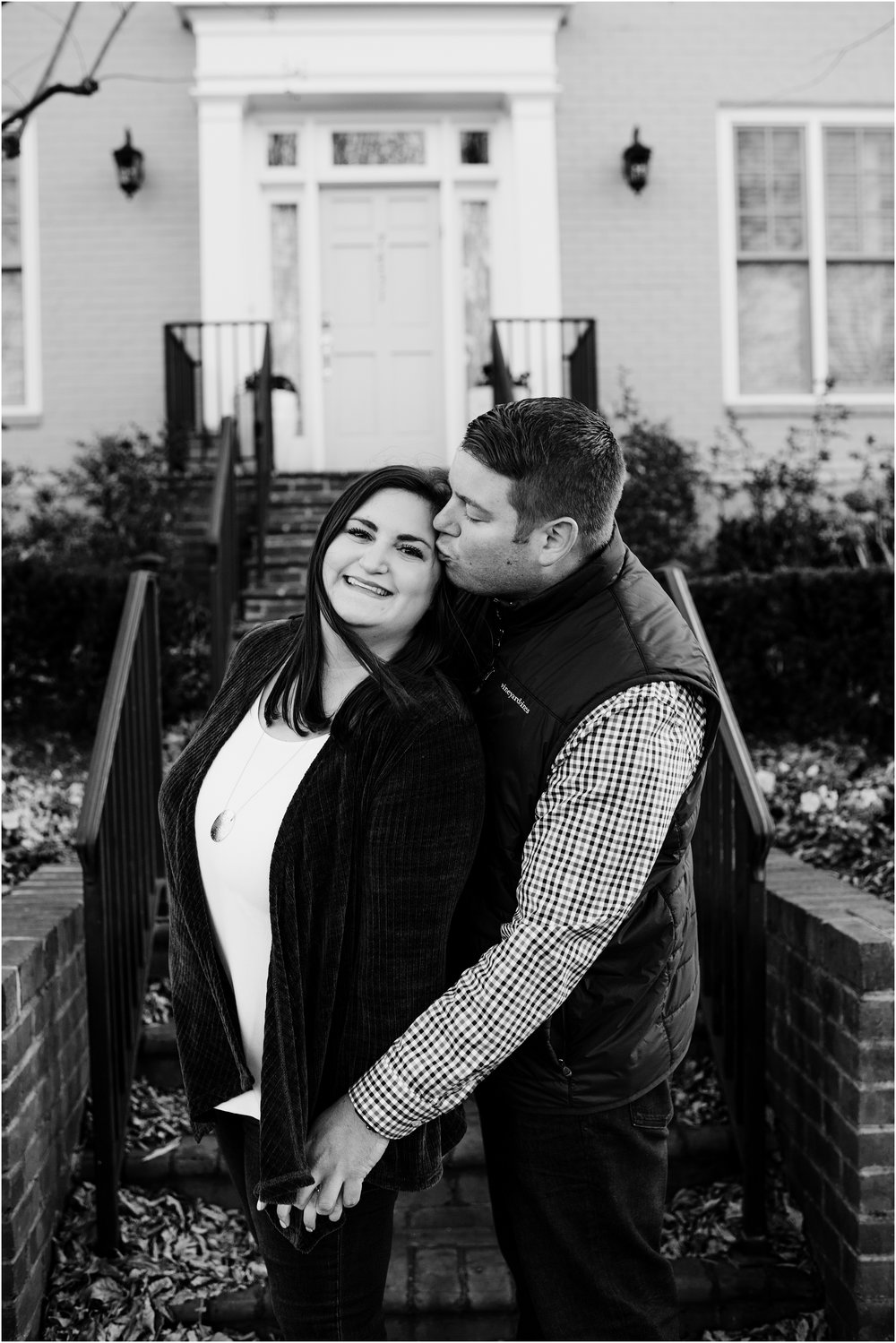 hannah leigh photography Engagement Session Bethesda MD_2554.jpg