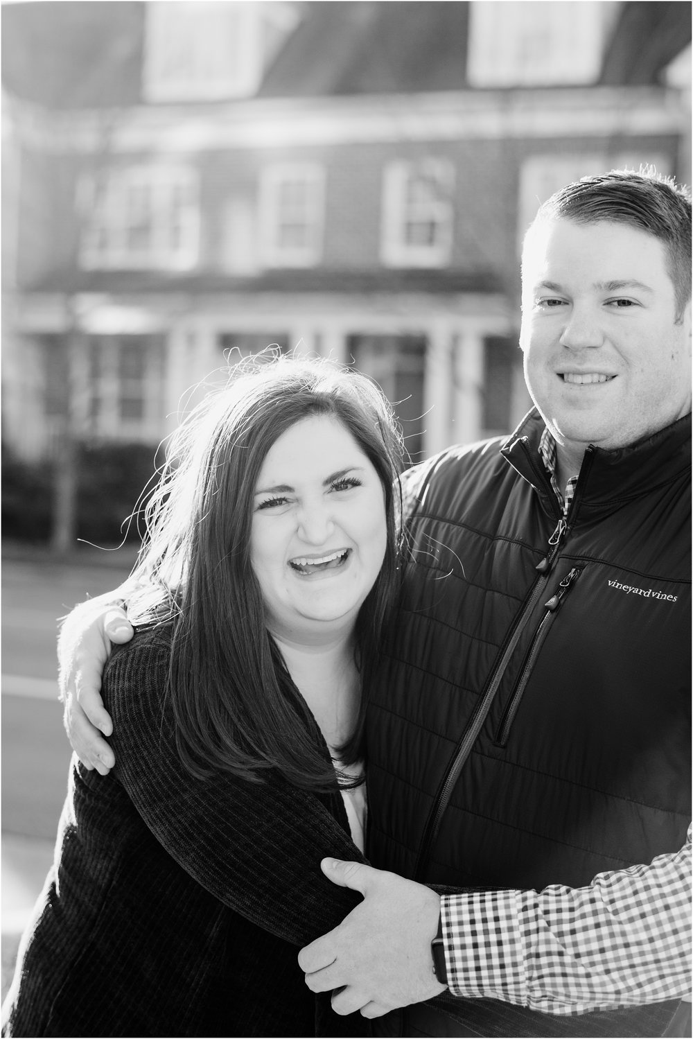hannah leigh photography Engagement Session Bethesda MD_2553.jpg