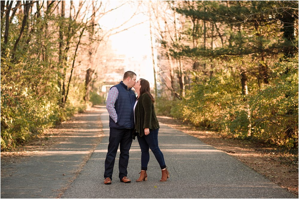 hannah leigh photography Engagement Session Bethesda MD_2550.jpg