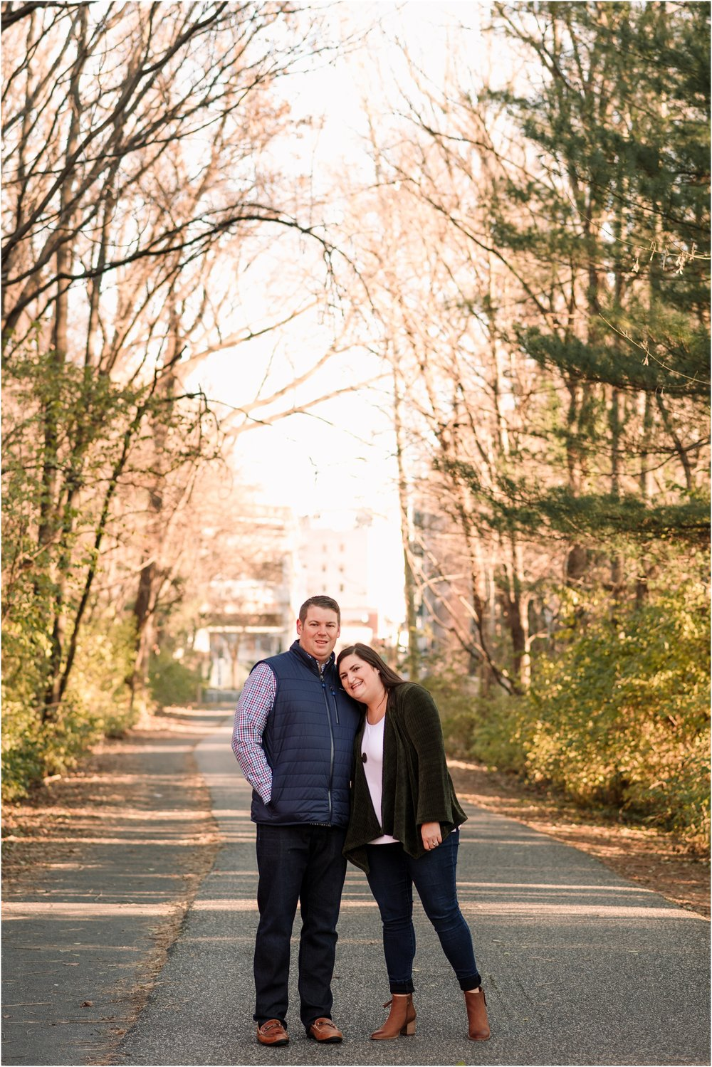 hannah leigh photography Engagement Session Bethesda MD_2549.jpg