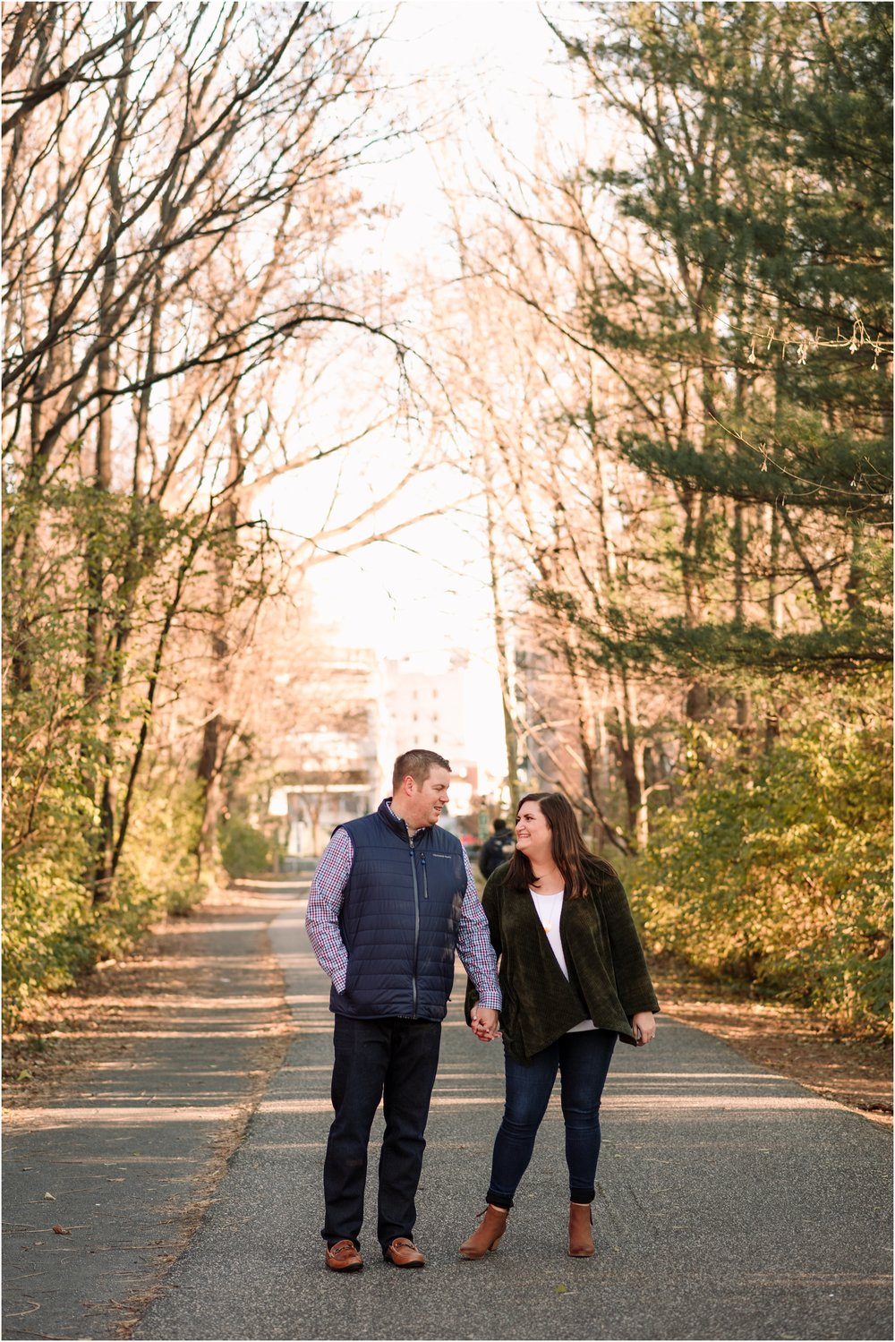 hannah leigh photography Engagement Session Bethesda MD_2547.jpg