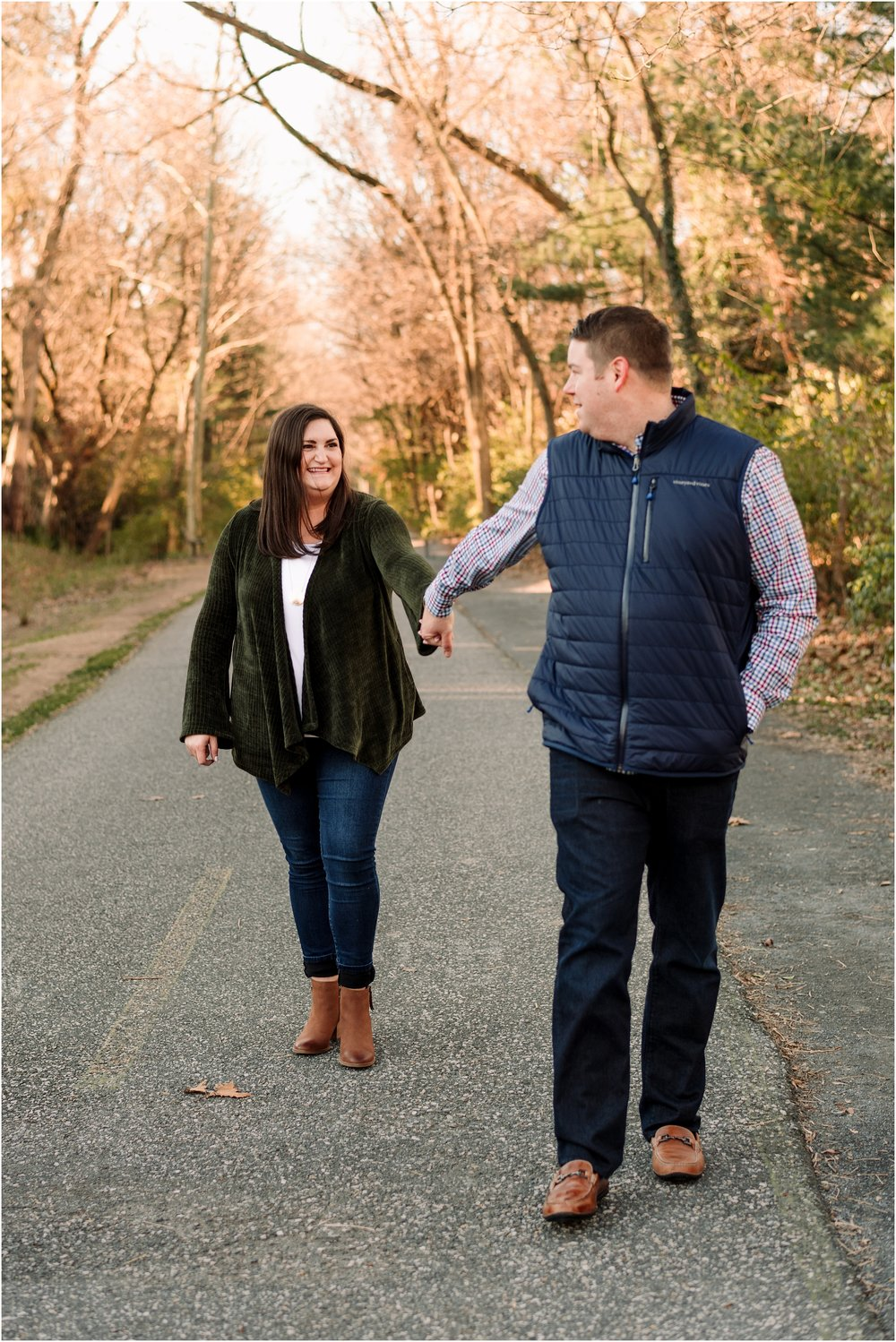 hannah leigh photography Engagement Session Bethesda MD_2546.jpg