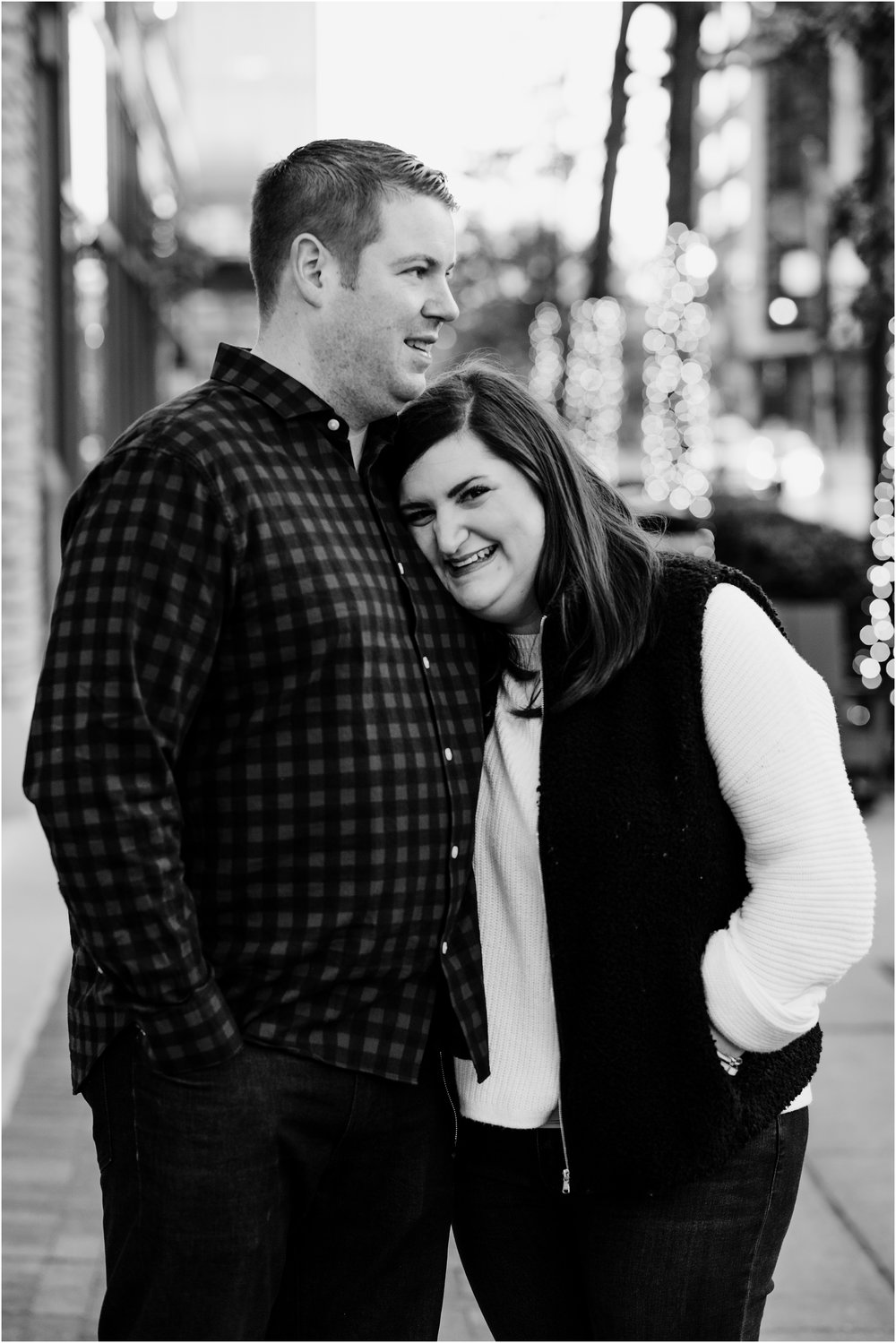 hannah leigh photography Engagement Session Bethesda MD_2539.jpg