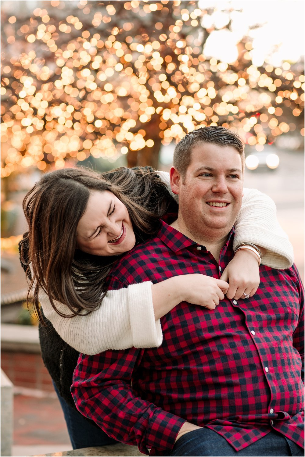 hannah leigh photography Engagement Session Bethesda MD_2541.jpg
