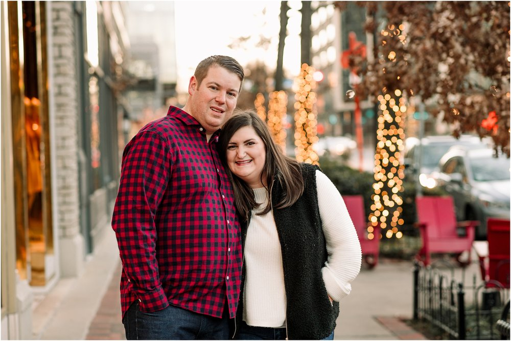 hannah leigh photography Engagement Session Bethesda MD_2540.jpg