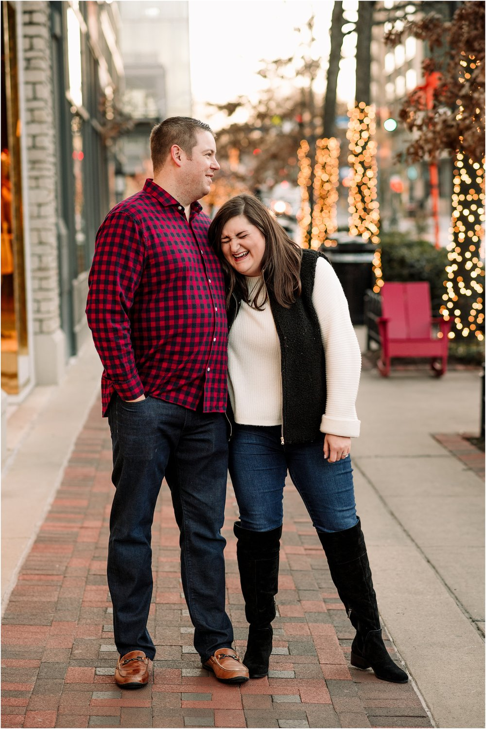 hannah leigh photography Engagement Session Bethesda MD_2538.jpg